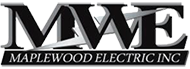 Maplewood Electric
