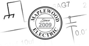 Maplewood Electric